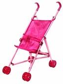 Прогулочная коляска Amico 46055