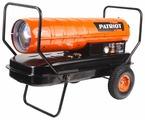 Дизельная тепловая пушка PATRIOT DTW 379 (37 кВт)