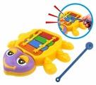 S+S Toys металлофон Best'Ценник 100861236