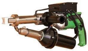 Экструдер универсальный PWT Smartex H