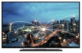 Телевизор Toshiba 32L3763DG