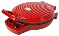 Пицца-мейкер GFgril GFB-1500