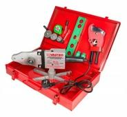 Аппарат для раструбной сварки VALTEC ER-04