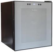 Винный шкаф Tesler WCV-160