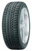 Автомобильная шина Nokian Tyres WR зимняя