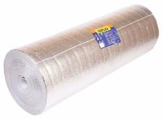 Рулон Изофлекс L10 1.2м 10мм