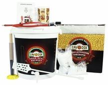 Мини-пивоварня Beer Zavodik Standart
