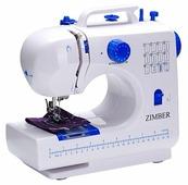 Швейная машина Zimber ZM-11171