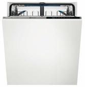Посудомоечная машина Electrolux ESL 97345 RO