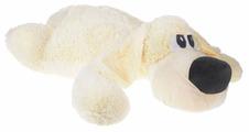 Мягкая игрушка Fancy Собака Сплюшка 21 см