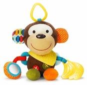 Подвесная игрушка SKIP HOP Обезьяна (SH 306201)