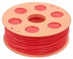 3Dquality Bestfilament ABS-пластик 1.75mm 1кг Coral