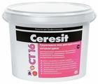 Грунтующая краска Ceresit CT 16 5 5