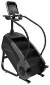 Степпер StairMaster Gauntlet CHF/9-5250-8G-10