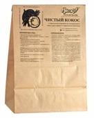 Стиральный порошок MI&KO Чистый кокос