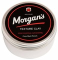 Morgan's Глина текстурирующая Styling Texture Clay