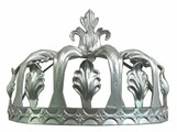 Опора для балдахина MARELE Корона