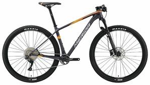 Горный (MTB) велосипед Merida Big.Nine 3000 (2019)