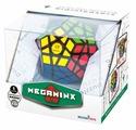 Meffert's Головоломка Meffert s Мегаминкс (M5040)