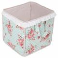 Сумка Babydomiki Fairy Rose 40х40х40 см (035505)