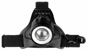 Налобный фонарь Rombica LED H1
