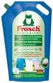 Жидкость для стирки Frosch Морские минералы