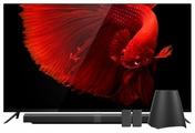 "Телевизор Xiaomi Mi TV 4 65 64.5"" (2017)"