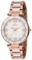 Наручные часы ESSENCE ES6448FE.433