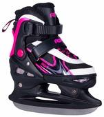 Детские прогулочные коньки RGX Freedom для девочек