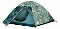Палатка TREK PLANET Alaska 2