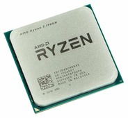 Процессор AMD Ryzen 7 1700X Summit Ridge (AM4, L3 16384Kb)
