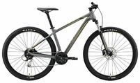 Горный (MTB) велосипед Merida Big.Nine 100 (2019)