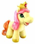 Мягкая игрушка Мульти-Пульти Пони Мелодия 17 см