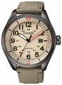 Наручные часы CITIZEN AW5005-12X