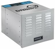 Сушилка RAWMID Dream PRO DDP-10