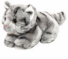 Мягкая игрушка Fancy Кот Вилли 12 см