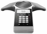 VoIP-телефон Yealink CP920