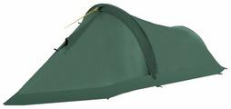 Палатка Btrace Crank 2
