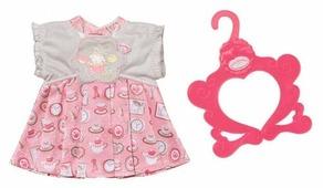 Zapf Creation Платье для куклы Baby Annabell 700839 в ассортименте