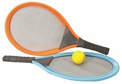 Набор для игры в теннис 1 TOY (Т59927)