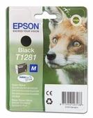 Картридж Epson C13T12814011