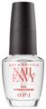 Средство для укрепления ломких ногтей OPI Nail Envy - Dry & Brittle