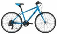 Подростковый городской велосипед Giant Escape Jr 24 1 (2018)