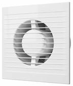 Вытяжной вентилятор ERA E 125 S 16 Вт