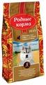Корм для собак Родные корма Сухой для собак с высокой активностью