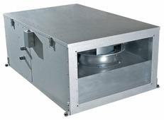 Вентиляционная установка VENTS ПА 02 В4