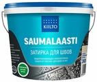 Затирка KIILTO Saumalaasti 3 кг