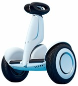 Сегвей Xiaomi Scooterplus