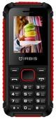 Телефон Irbis SF17