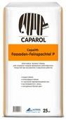 Шпатлевка Caparol Capalith Fassaden-Feinspachtel P